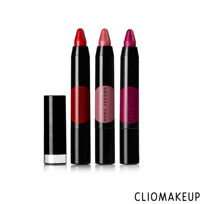 cliomakeup-recensione-kit-labbra-marc-jacobs-on-the-dot--le-marc-liquid-lip-crayon-3