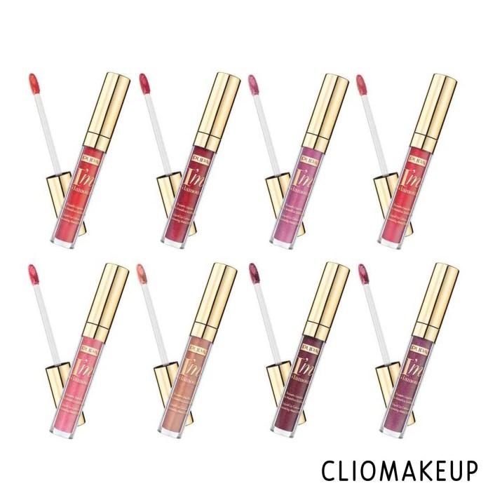cliomakeup-recensione-rossetti-pupa-i'm-glamour-rossetti-liquidi-effetto-metallico-scintillante-3