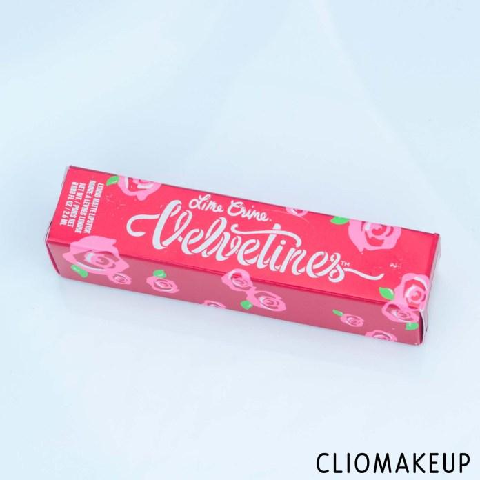 cliomakeup-recensione-rossetto-lime-crime-velvetines-liquid-matte-lipstick-2