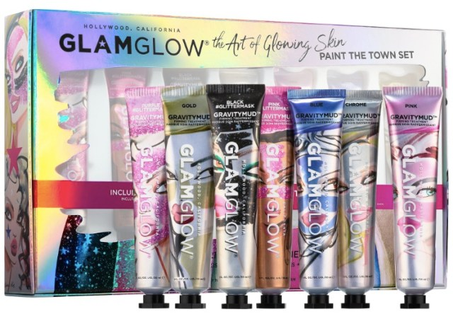 cliomakeup-regali-natale-last-minute-online-7-glamglow-set-maschere