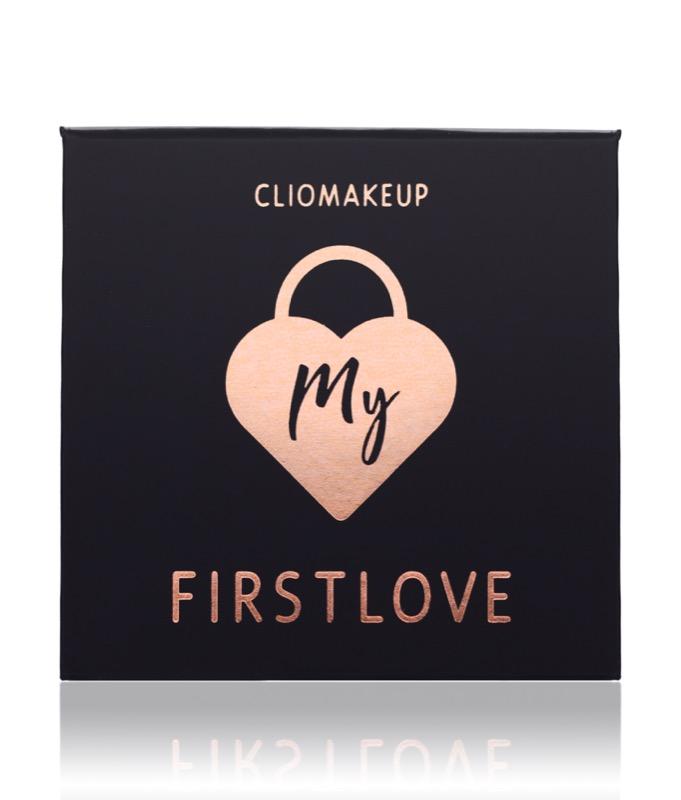 cliomakeup-myfirstlove-palette-6