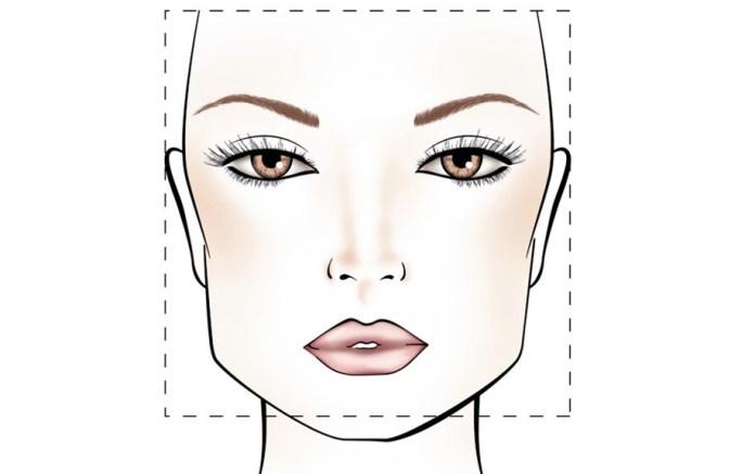 cliomakeup-trucco-viso-quadrato-1-caratteristiche-viso-squadrato