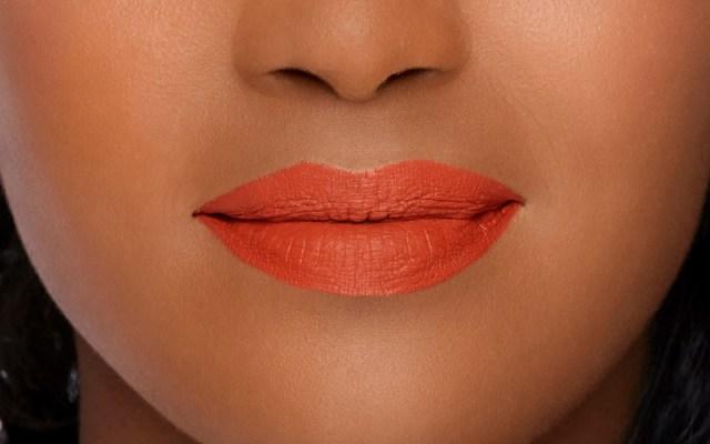 cliomakeup-top-team-clio-novembre-3-too-faced-ginger-man-lipstick
