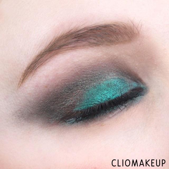 cliomakeup-flop-team-clio-novembre-5-wycon-ombretto