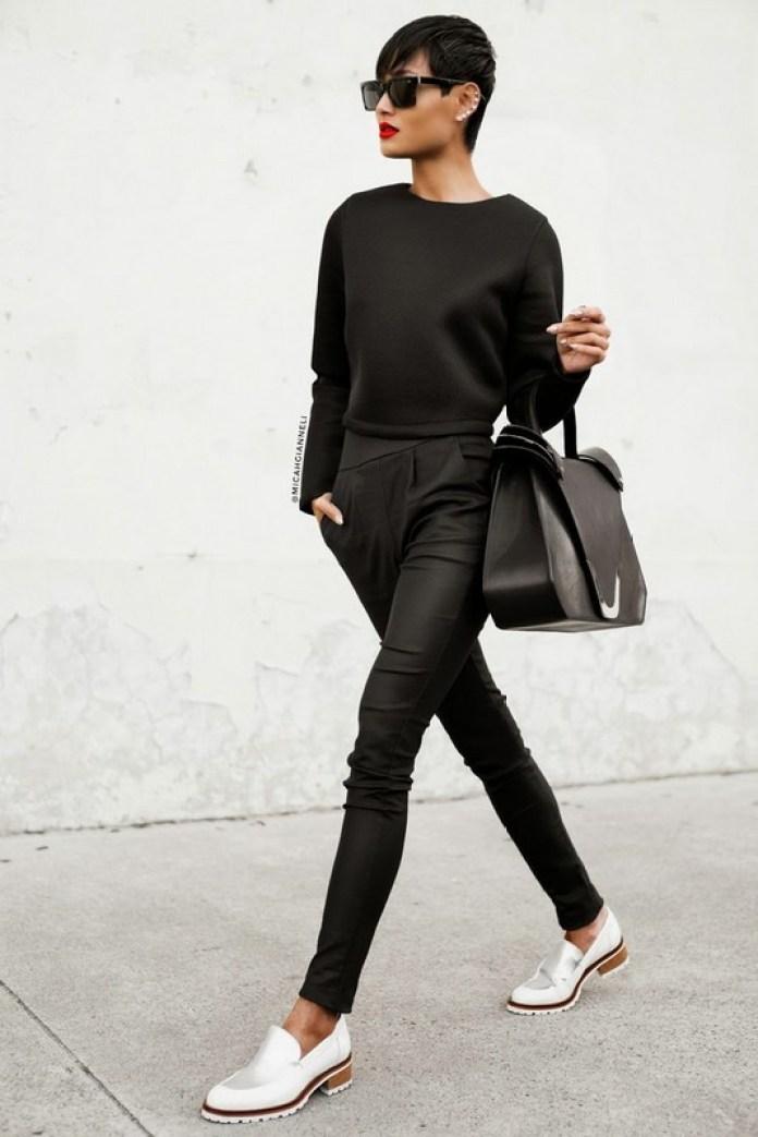cliomakeup-trucco-abiti-neri-2-outfit-total-black