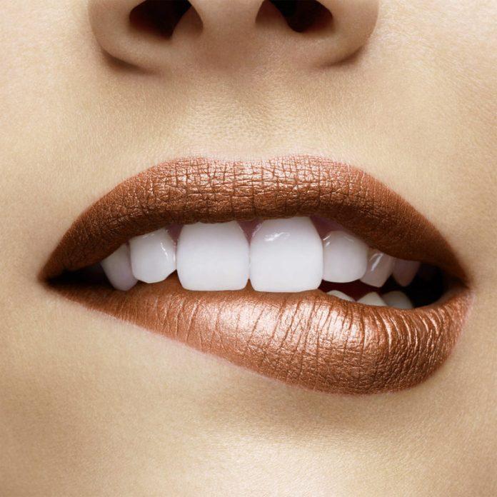 cliomakeup-rossetti-lunga-durata-feste-CREAM-LIP-STAIN-SEPHORA-bocca