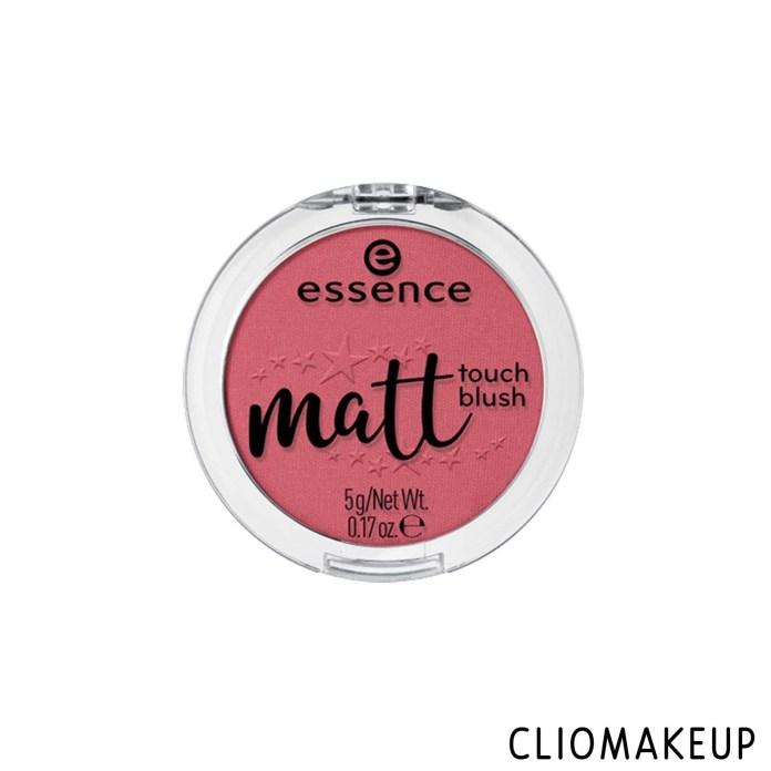 cliomakeup-recensione-blush-essence-matt-touch-blush-1
