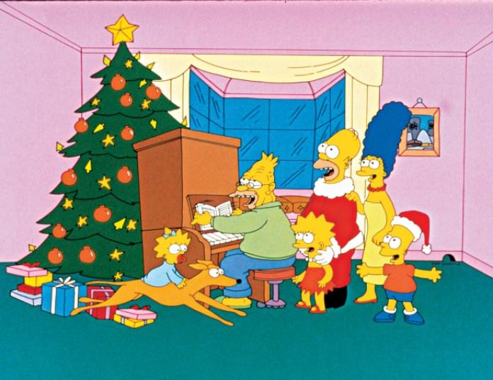 cliomakeup-episodi-natalizi-serie-tv-4-un-natale-da-cani