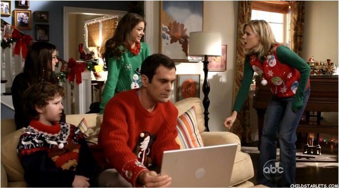 cliomakeup-episodi-natalizi-serie-tv-6-famiglia-dunfy