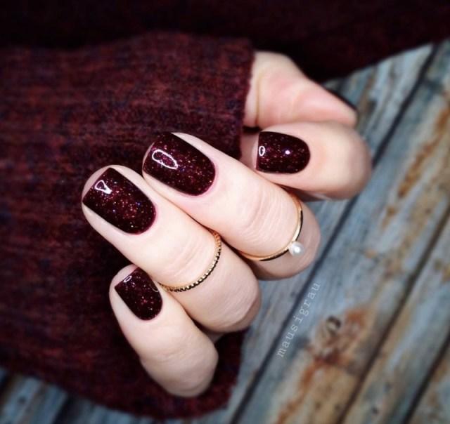 cliomakeup-manicure-feste-2018-4-mausigrau