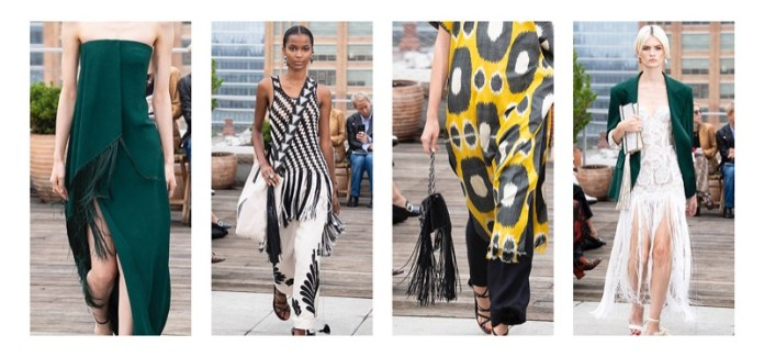 cliomakeup-frange-trend-2019-outfit-9-gonne
