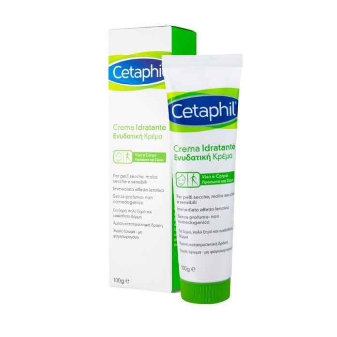 ClioMakeUp-creme-idratanti-pelli-secche-8-cetaphil.jpg