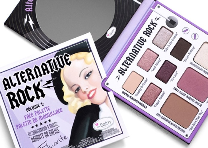 cliomakeup-regali-beauty-lookfantastic-18-alternative-rock-palette