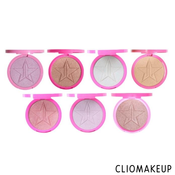 cliomakeup-recensione-illuminante-jeffree-star-cosmetics-skin-frost-3