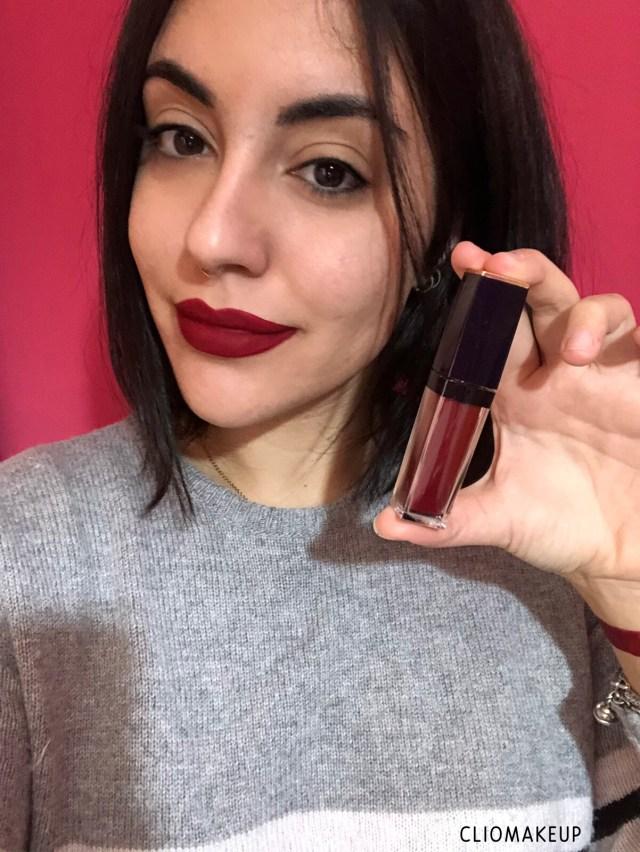 cliomakeup-migliori-rossetti-liquidi-2018-teamclio-3-applicazione-pure-color-envy