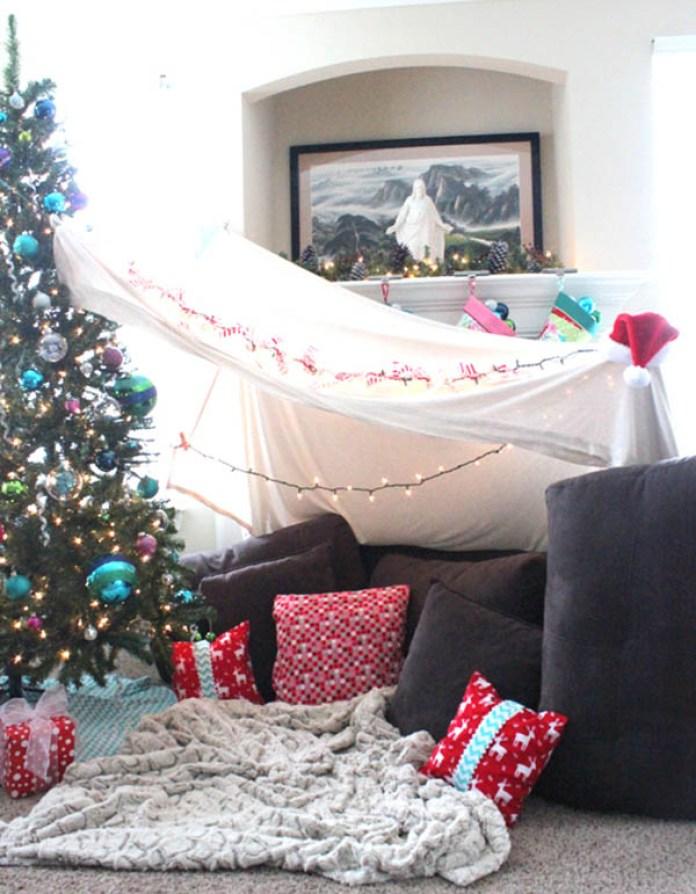 cliomakeup-idee-bimbi-vigilia-natale-accampamento-natalizio-2