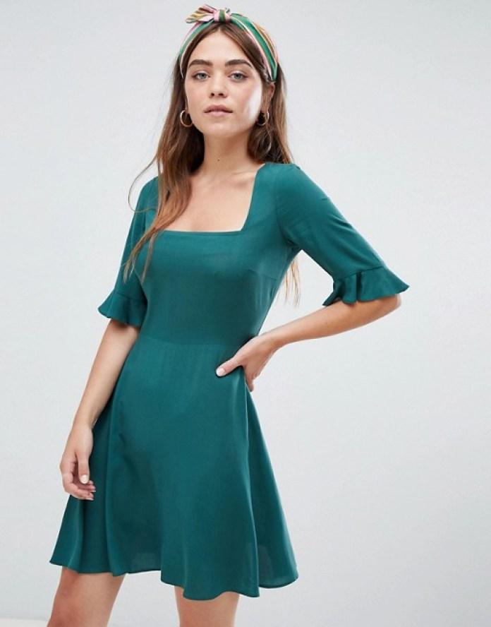 cliomakeup-idee-outfit-cenone-vigilia-natale-vestito-verde