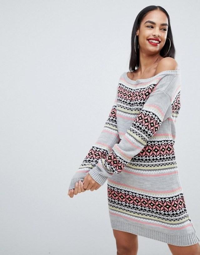 cliomakeup-idee-outfit-cenone-vigilia-natale-vestito-maglione