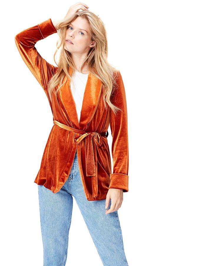 cliomakeup-migliori-trend-fashion-2018-2-giacca-velluto