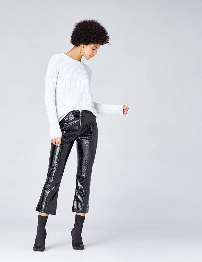 cliomakeup-migliori-trend-fashion-2018-5-pantaloni-vinile