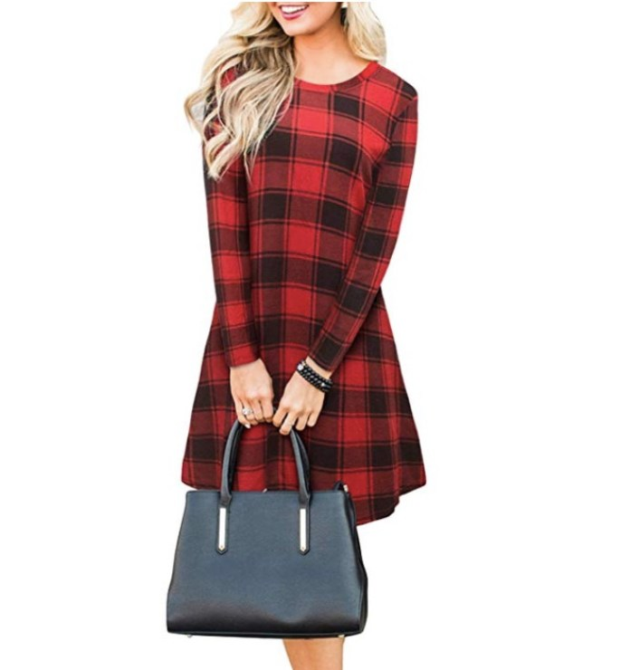 cliomakeup-migliori-trend-fashion-2018-11-vestito-tartan