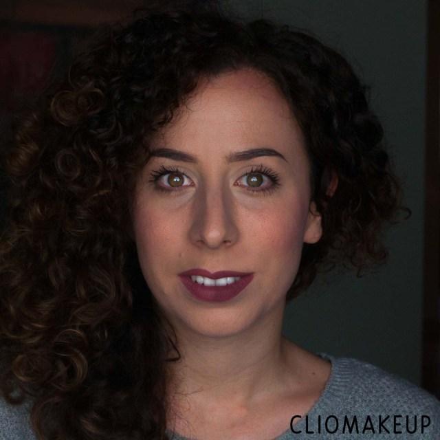 cliomakeup-recensione-dupe-kat-von-d—everlasting-liquid-lipstick—nyx-liquid-suede-cream-lipstick-6