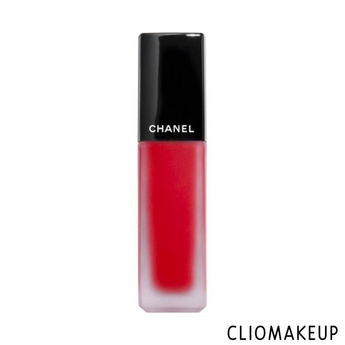 cliomakeup-recensione-rossetto-chanel-rouge-allure-ink-matte-liquid-lip-colour-1