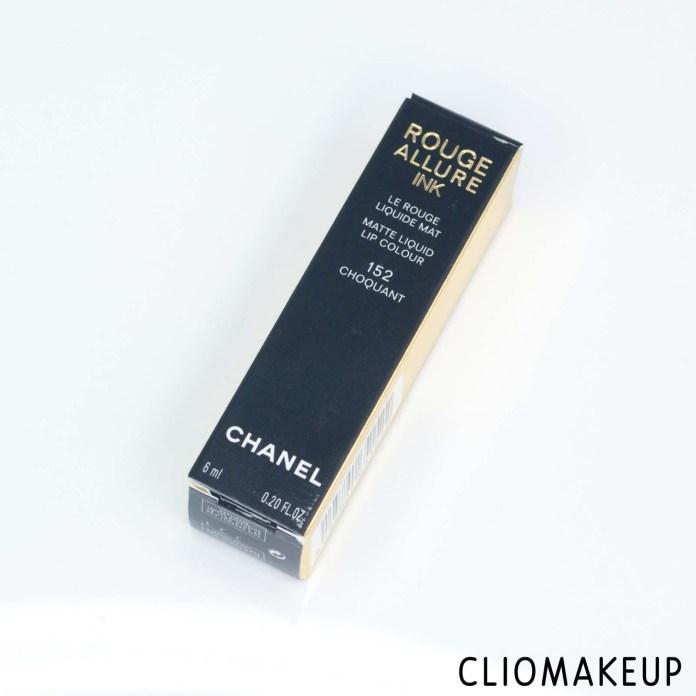 cliomakeup-recensione-rossetto-chanel-rouge-allure-ink-matte-liquid-lip-colour-2