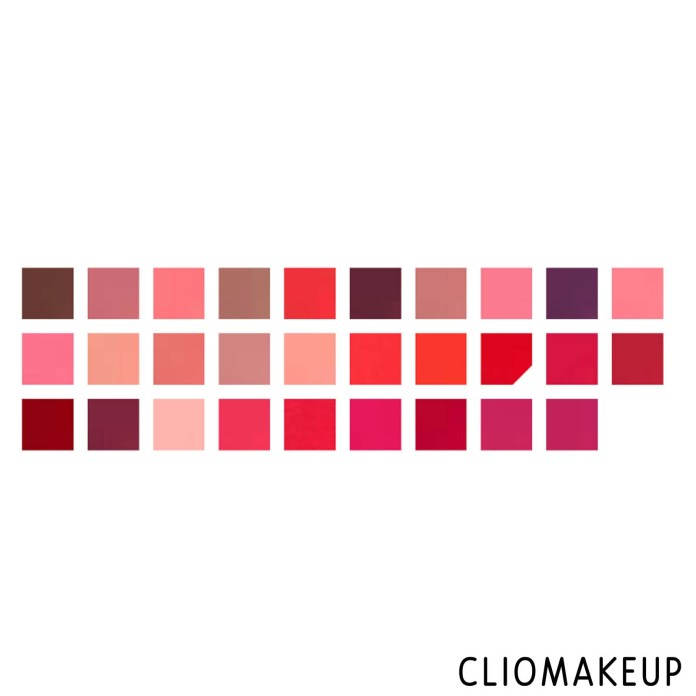 cliomakeup-recensione-rossetto-chanel-rouge-allure-ink-matte-liquid-lip-colour-3