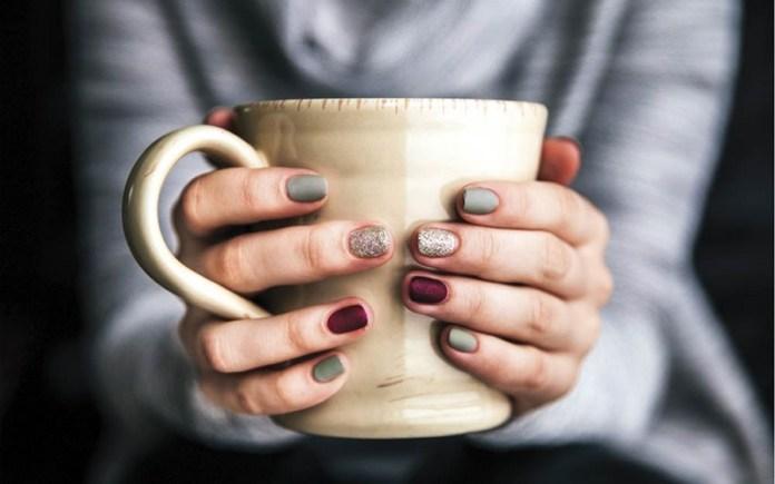cliomakeup-ingrassare-natale-bere-caffè.14