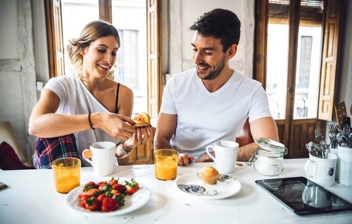 cliomakeup-ingrassare-natale-colazione-15