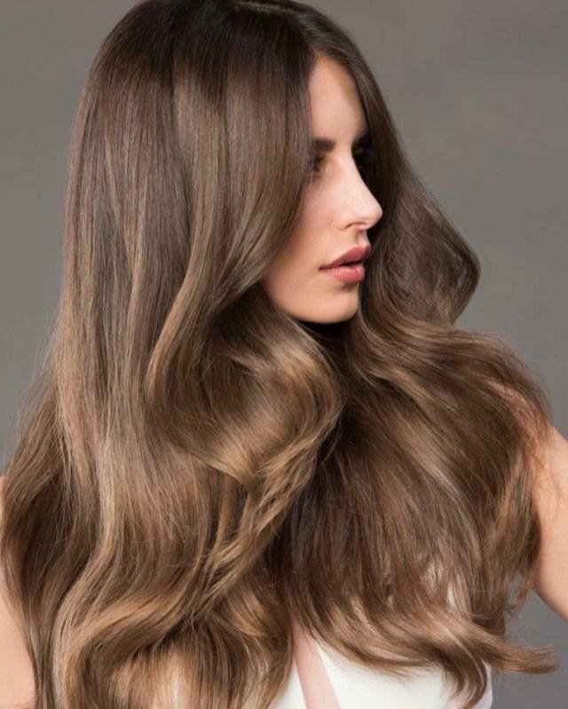 cliomakeup-colori-capelli-classici-10-castano-nocciola