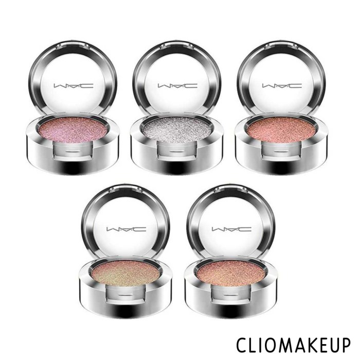 cliomakeup-recensione-ombretti-mac-shiny-pretty-shadow-3