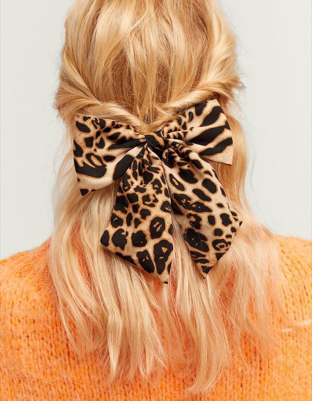 ClioMakeUp-accessori-capelli-capodanno-17-fiocco-stradivarius.jpg