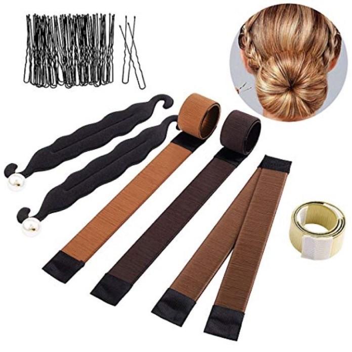 ClioMakeUp-accessori-capelli-capodanno-24-nastro-chignon.jpg