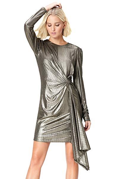 cliomakeup-vestiti-capodanno-outfit-feste-look-low-cost-18