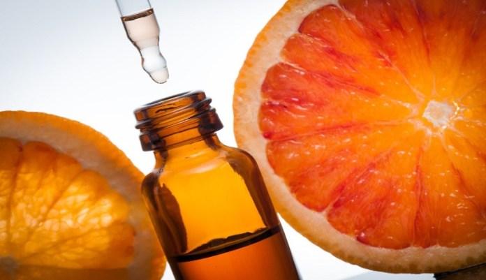 cliomakeup-leggere-etichetta-aromi-alimentari-6