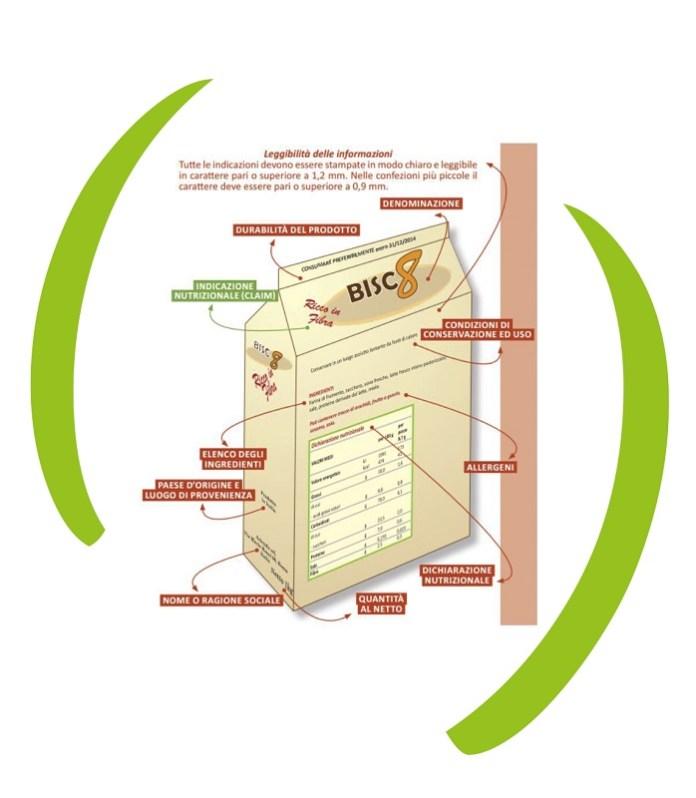 cliomakeup-leggere-etichetta-etichetta-2