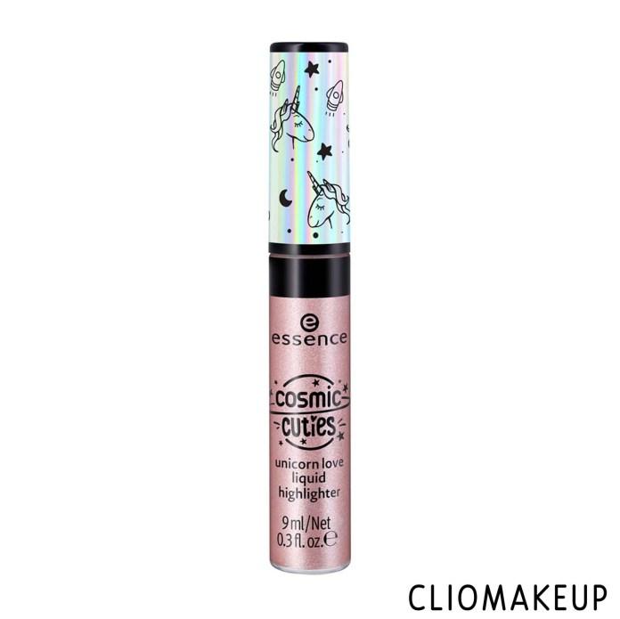 cliomakeup-recensione-illuminanti-essence-cosmic-cuties-liquid-highlighter-1