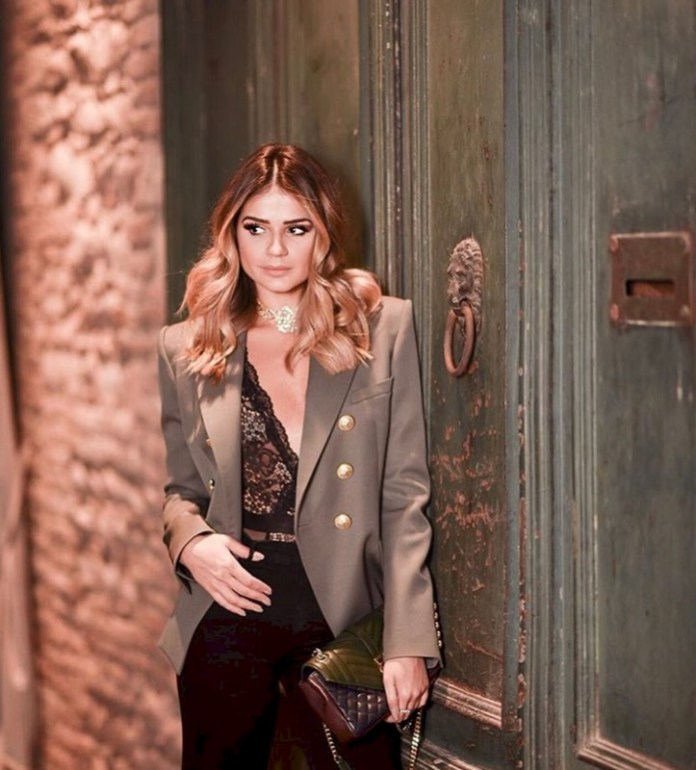cliomakeup-body-outfit-look-2019-21-intimissimi