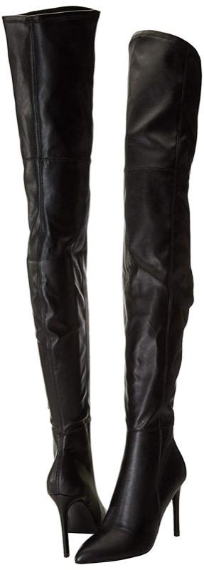 ClioMakeUp-stivali-sopra-ginocchio-18-steve-madden.jpg