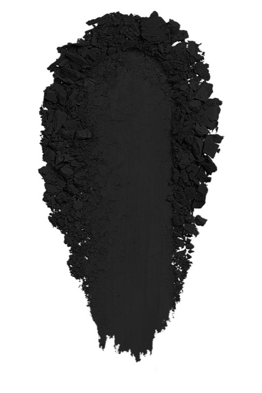 ClioMakeUp-myfirstlove-dark-skin-11-tuxedo-monocialda.png