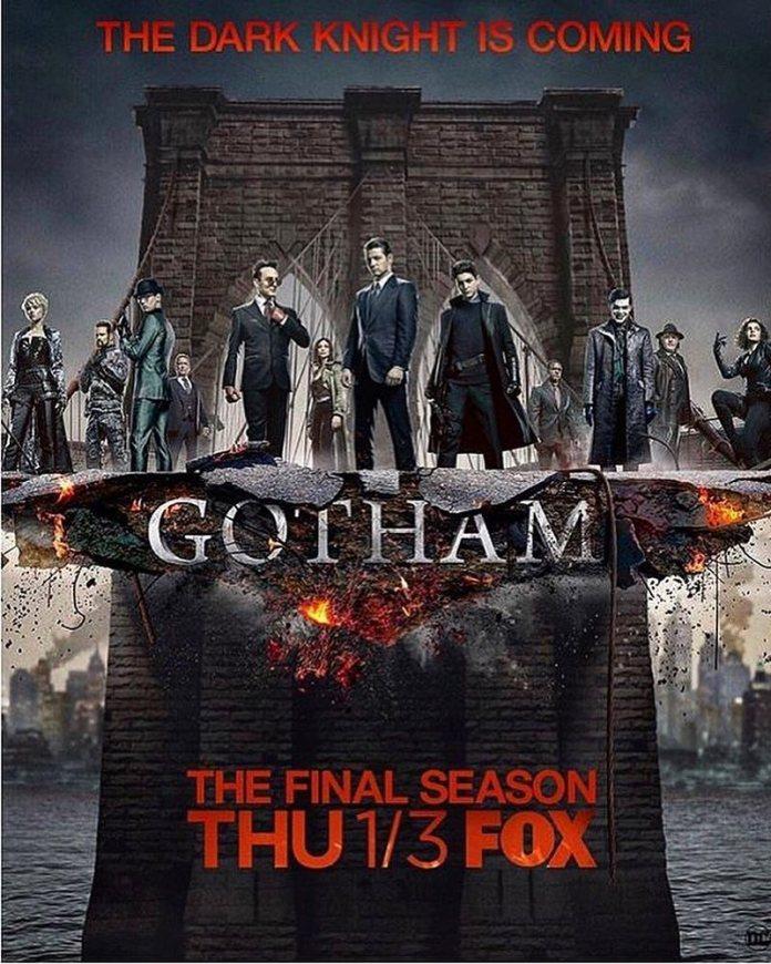 cliomakeup-serie-tv-finale-2019-4-gotham-legendoftheDarkKnight