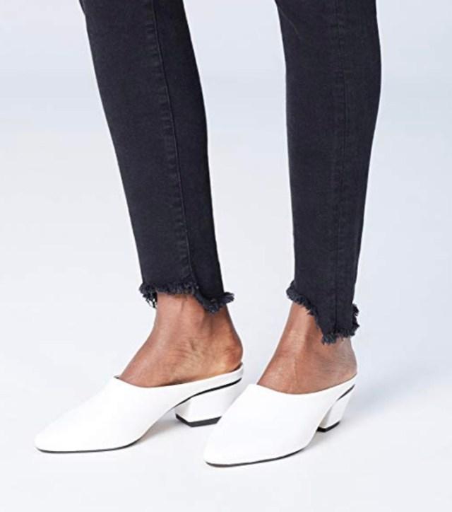 cliomakeup-saldi-scarpe-tendenze-2019-9-scarpe-bianche