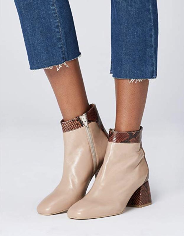 cliomakeup-saldi-scarpe-tendenze-2019-15-stivaletto-rosa