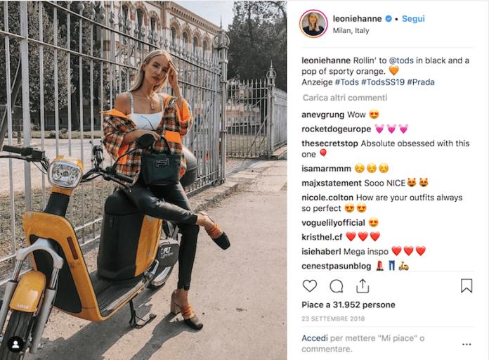 cliomakeup-saldi-scarpe-tendenze-2019-17-punta-quadrata-instagram