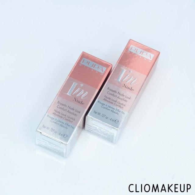 cliomakeup-recensione-rossetti-pupa-i'm-nude-lipstick-2