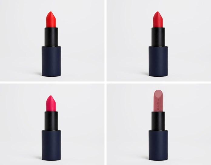 cliomakeup-zara-beauty-10-rossetti-ultimatte