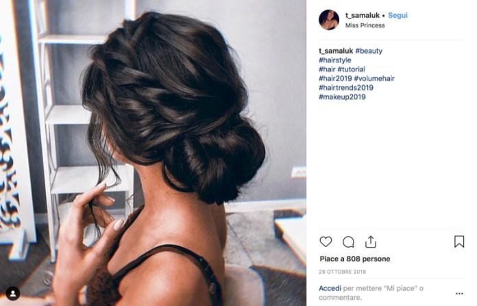 cliomakeup-capelli-castani-trend-2019-15-castano-dark