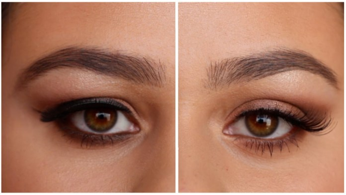 cliomakeup-trucco-occhi-incappucciati-2-linee-definite